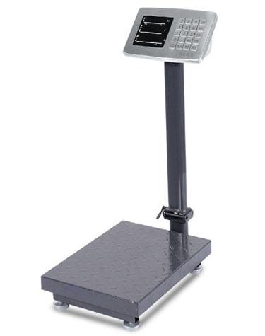100kg-Platform-Scale