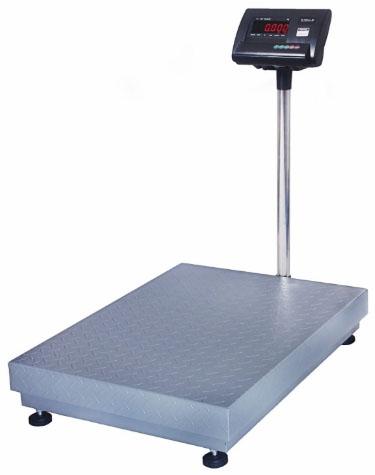 800kg-Platform-Scale